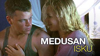Medusan isku (2004)