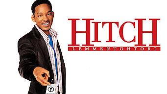 Hitch - lemmentohtori (2005)