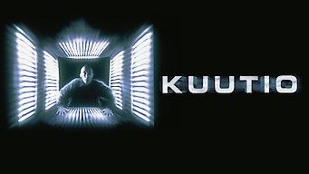 Kuutio (1997)