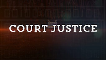 Court Justice: Season 1