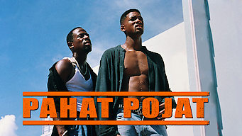 Pahat pojat (1995)
