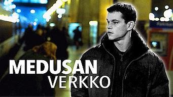 Medusan verkko (2002)