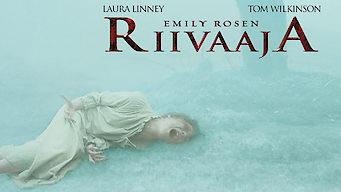Emily Rosen riivaaja (2005)