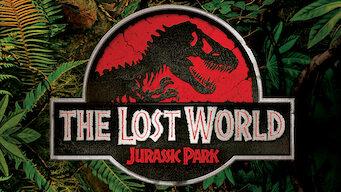 Kadonnut maailma - Jurassic Park (1997)
