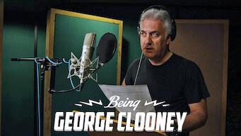 Being George Clooney (2016)
