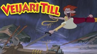 Veijari Till (2003)