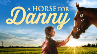 Dannyn hevoskaupat (1995)