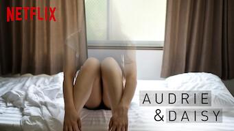 Audrie ja Daisy (2016)