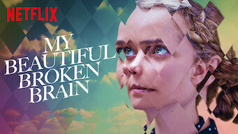 My Beautiful Broken Brain (2016)