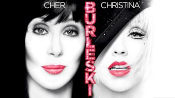 Burleski (2010)