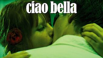 Ciao Bella (2007)