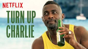 Turn Up Charlie (2019)