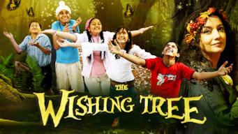 The Wishing Tree (2017)