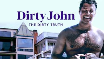 Dirty John: Likainen totuus (2019)