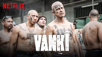 Vanki (2018)