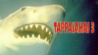 Tappajahai 3 (1983)