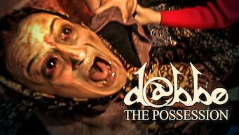 Dabbe 4 (2013)