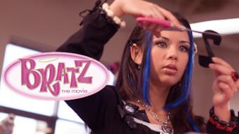 Bratz The Movie (2007)