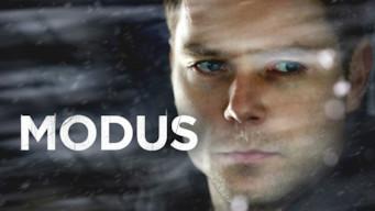 Modus (2017)