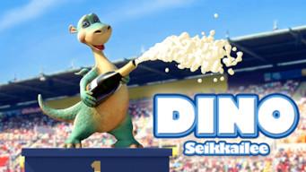 Dino seikkailee (2008)