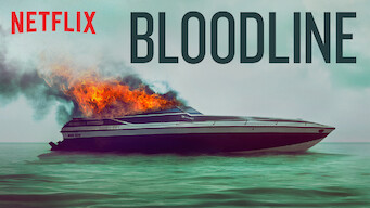 Bloodline (2017)