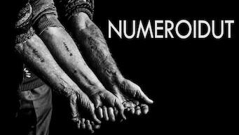 Numeroidut (2012)