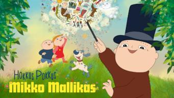 Hokkus Pokkus Mikko Mallikas (2013)