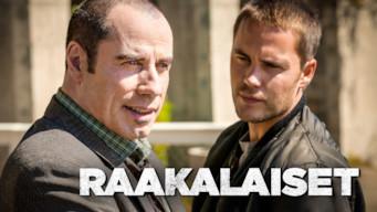 Raakalaiset (2012)