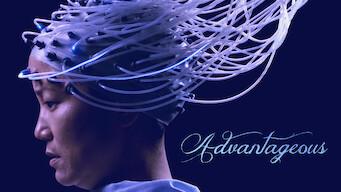 Advantageous (2015)