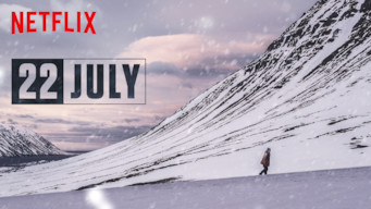 22 July (2018)