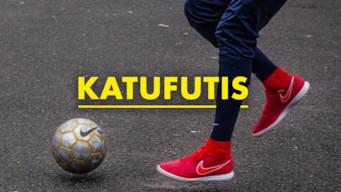 Katufutis (2016)