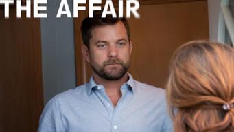The Affair (2016)