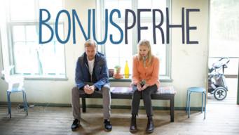 Bonusperhe (2017)
