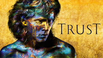 Trust (2018)