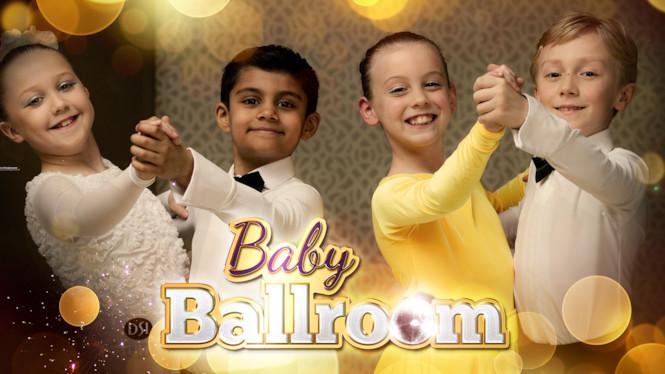 Baby Ballroom