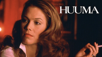 Huuma (1981)