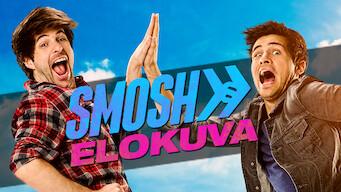 Smosh: Elokuva (2015)