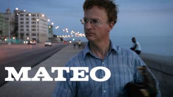 Mateo (2015)