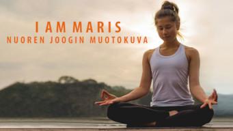 I am Maris: Nuoren joogin muotokuva (2018)