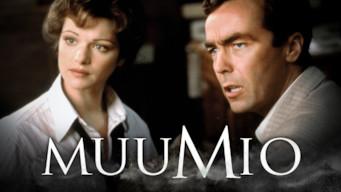 Muumio (1999)