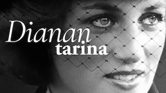 Dianan tarina (2017)